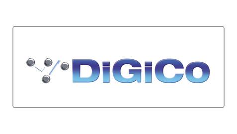 digico.jpg