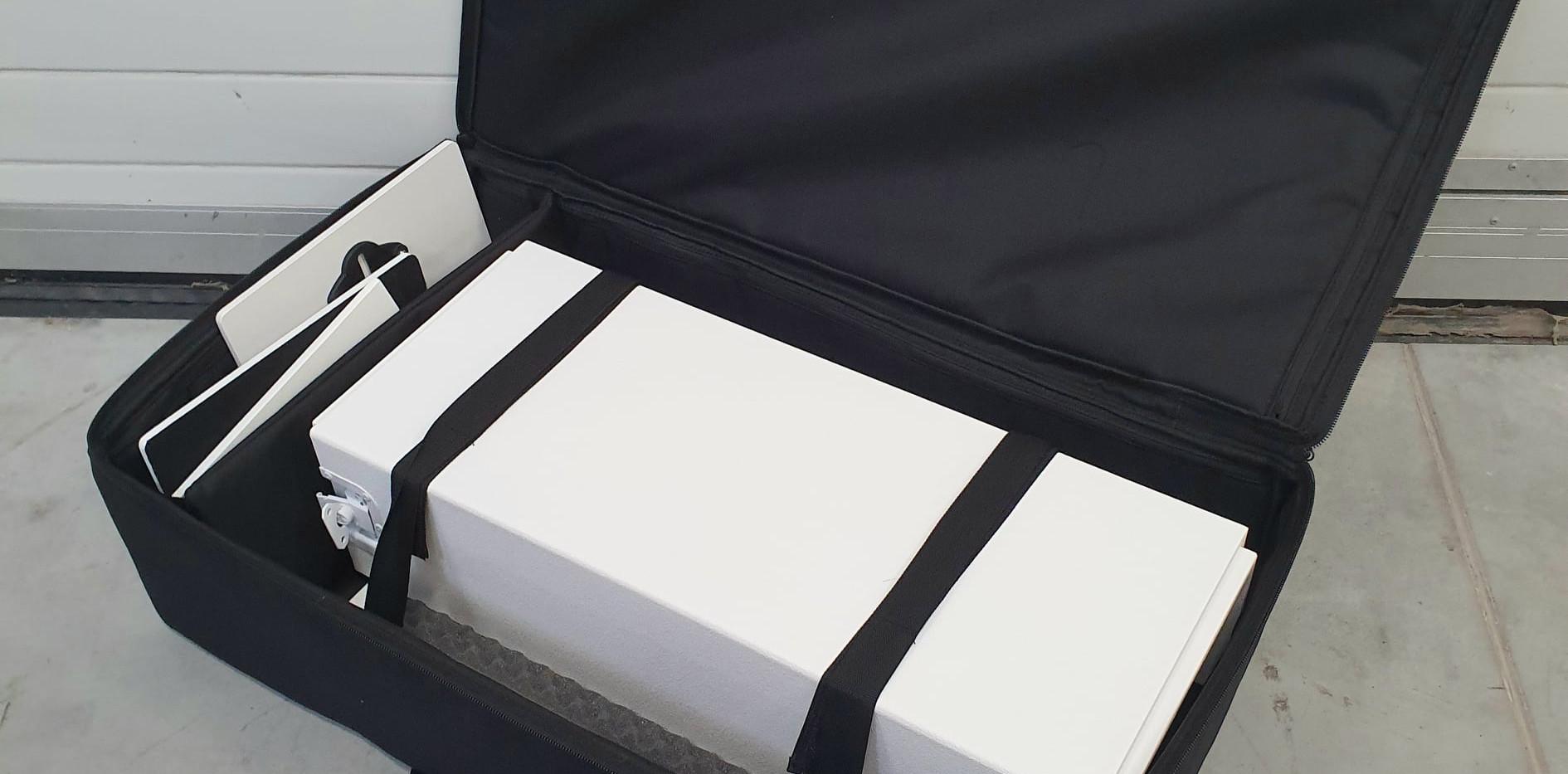 Softbag foot 1.jpg