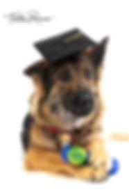 graduate1-watermark.jpg
