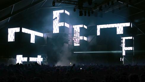 DGTL-2016-Cubes-14.jpg