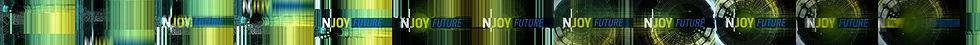 VJ. Vj Hamburg. Konzertvisuals. Eventvisuals. Visuals. Projection Mapping. Animation. Compositing. Editing. Show Design. Stage Design. Lightdesign. Blackdata. Ansi Lumen. Blackdata Video. Blackdata Vj's. Gruppe RGB. Visual Artists. Projektionskunst. Videoinstallation. Visual Arts.  Präsentationsvideo. NJOY Future. Lineareal.