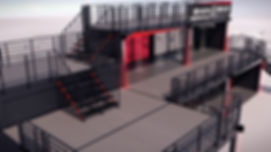 Benson & Hedges Festivalmodul, Messebau, Festival, Festivalproduktion, Festivalstand, Festivalmodul, Holzbau, Tischlerei, Messestand, Hamburg, Container, Containerbau, Containermodul, Containerbar, Containerumbau, Containerhotel, Nomade & könig, Foodtruck, Bartruck, Busumbau, Gestaltung, Design, Produktion, Blackdata, Blackdata Construction, Verkaufsstand, Bar, Tresen