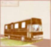 Setra-aktuelles-Fahrzeug.jpg