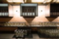 Jack Daniel's Bartruck, Messestand, Festivalmodul, Messebau, Festival, Festivalproduktion, Festivalstand, Holzbau, Tischlerei, Messestand, Hamburg, Container, Containerbau, Containermodul, Containerbar, Containerumbau, Containerhotel, Nomade & könig, Foodtruck, Bartruck, Busumbau, Gestaltung, Design, Produktion, Blackdata, Blackdata Construction, Verkaufsstand, Bar, Tresen, Promotionfahrzeug