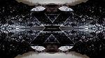 VJ. Vj Hamburg. Konzertvisuals. Eventvisuals. Visuals. Projection Mapping. Animation. Compositing. Editing. Show Design. Stage Design. Lightdesign. Blackdata. Ansi Lumen. Blackdata Video. Blackdata Vj's. Gruppe RGB. Visual Artists. Projektionskunst. Videoinstallation. Visual Arts. Extrawelt. Extrawelt live. Extrawelt Video Show. Extrawelt Vj. Extrawelt Visuals.