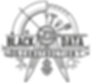 Eventdeko, Messestand, Festivalmodul, Messebau, Festival, Festivalproduktion, Festivalstand, Holzbau, Tischlerei, Messestand, Hamburg, Container, Containerbau, Containermodul, Containerbar, Containerumbau, Containerhotel, Nomade & könig, Foodtruck, Bartruck, Busumbau, Gestaltung, Design, Produktion, Blackdata, Blackdata Construction, Verkaufsstand, Bar, Tresen, Promotionfahrzeug