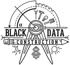 Blackdata Construction, Festivalmodule, Messebau, Eventproduktion, Konzeption, Planung, Lagerung