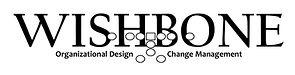 LogoJPG (2).jpg