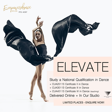 ELEVATE TILE 1.png