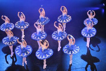 La Scala Adagio - SNR Ballet (10).JPG