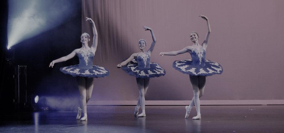 snr ballet.jpg