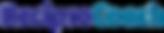 ReciproCoach_logo_transparent_background