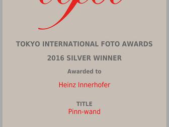 Tokyo Photo Award