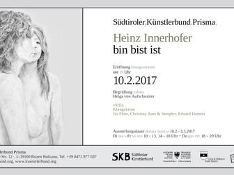 Südtiroler.Künstlerbund.Prisma.