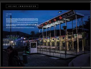 Revista Arte Fotográfica#88
