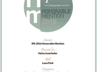 IPA 2016