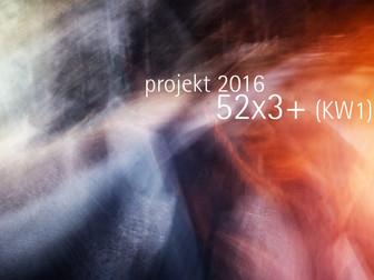 projekt 2016 52x3+