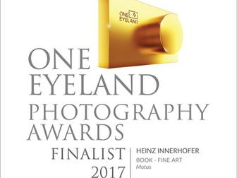 One Eyeland Awards