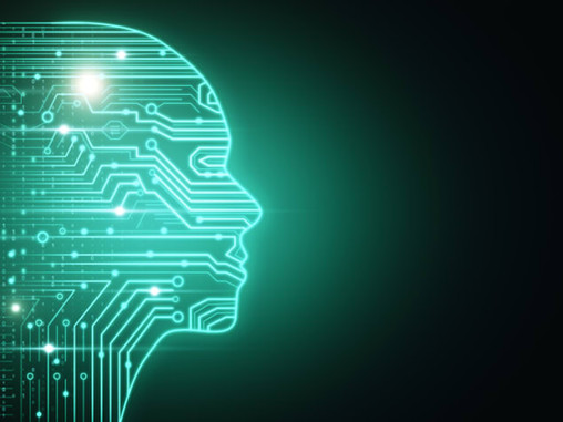 How Massive Analytic brought innovative AI to China
