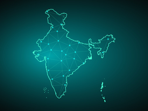 Massive Analytic to Invest £1 Million to Build AI & Machine Learning Centre of Excellence in India