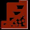 Estructura_Mesa-de-trabajo-1.png
