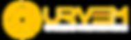 logos-jorge_blanco.png