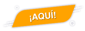 AQUÍ.png