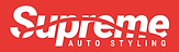 Supreme Auto Syling