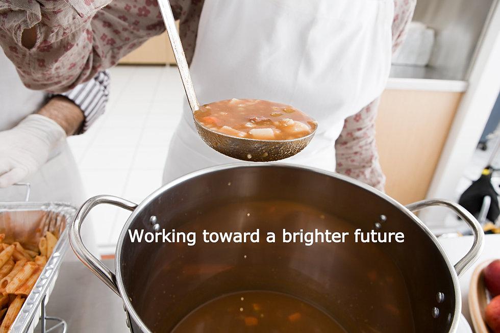 Soup%20Kitchen_edited.jpg