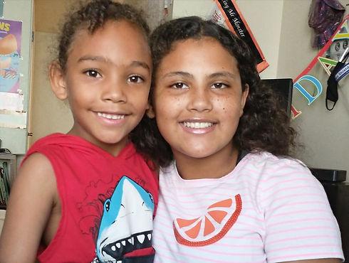kids5_edited_edited.jpg