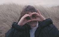 Juliette Van Dormael, DOP, Director of photography, feature, Waterwolf