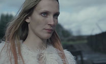 Juliette Van Dormael, DOP, Director of photography, shorts, Jay parmi les hommes
