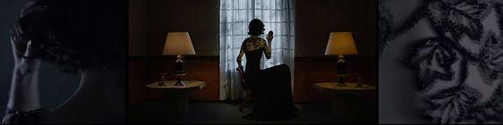 Juliette Van Dormael, DOP, Director of photography, shorts, Tryptique