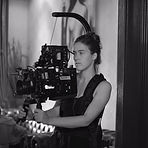 Juliette Van Dormael, cinematographer, cinematography, dop