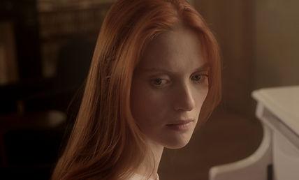 Juliette Van Dormael, Mon Ange