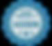 management30-facilitator-badge_edited.pn
