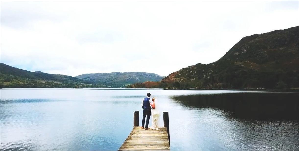 Lake02_edited.jpg