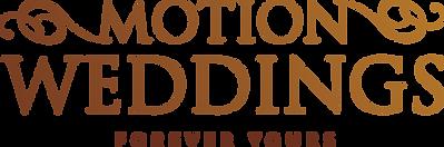 motion-weddings-logotype.png