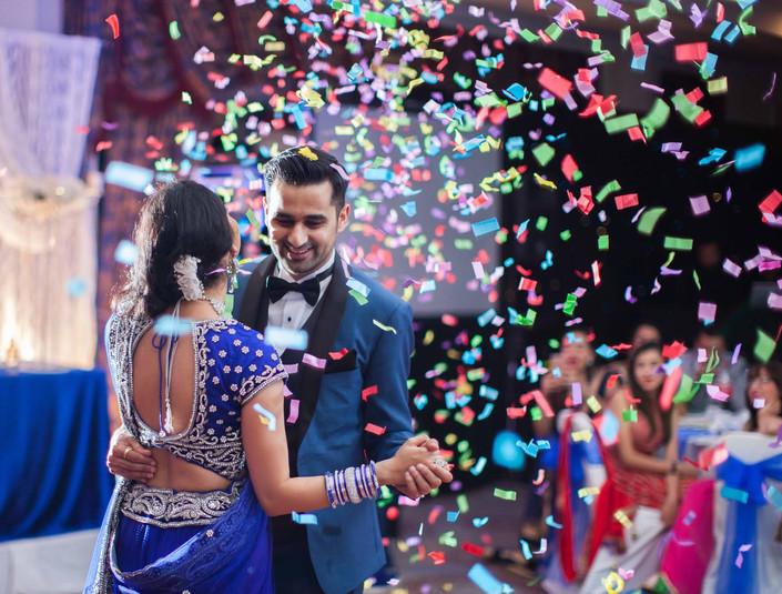 Bhavin and Pooja 2.jpg