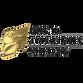 kisspng-royal-television-society-awards-