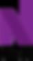 NMA-logo-2013.png