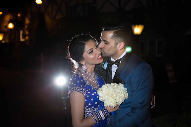 Bhavin and Pooja 4.jpg