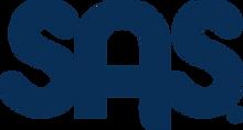 SAS logo-large.png