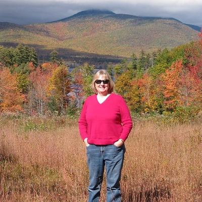 Nancy foliage.jpg