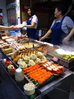 5 Things to Know about Eating Street Food