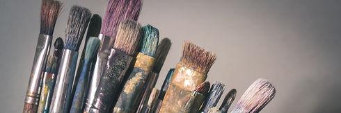 paintbrushes_edited_edited.jpg