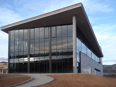 Centro Int. Gallocanta (1).jpg