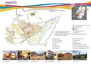 mapa anento.png