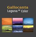 laguna de color.png