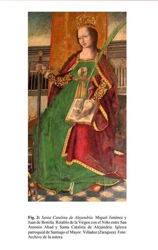 Detalle Retablo de la Virgen de Villadoz Bonilla GOTICO.png